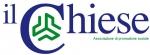 Associazione Il Chiese
